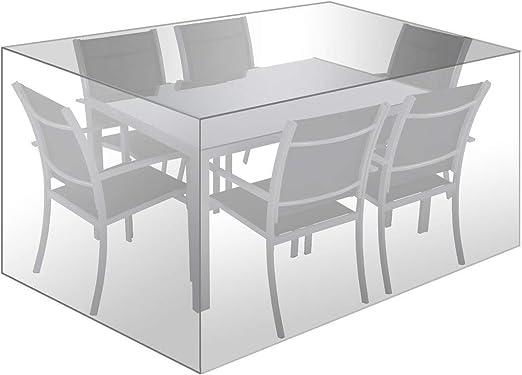 coperture 240 cm tavoli da giardino
