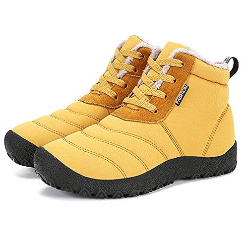Chaussures Gris Pour Noël Pour Les Hommes De Printemps nEuCQHL