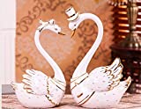 Home Furnishing ornaments jewelry ornaments ceramic gifts European style living room bestie personality gift zj01261120