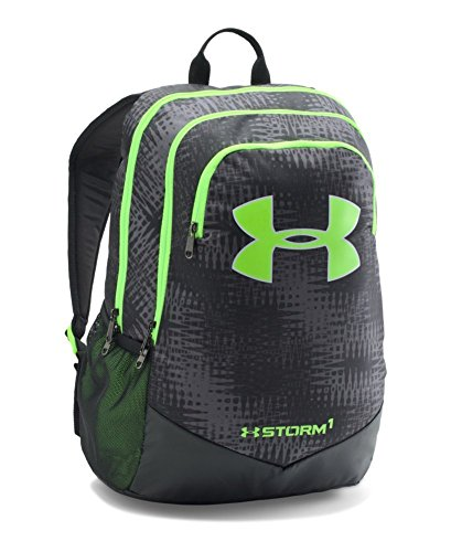 under-armour-storm-scrimmage-backpack