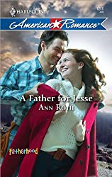 A Father for Jesse (Fatherhood)