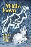 White Fawn, Sophia Volpi, 0595667082