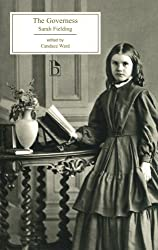 The Governess; or Little Female Academy (Broadview Editions Series)