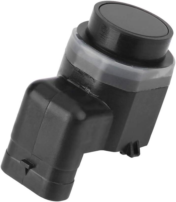 For Audi A3 2003-2012 Ultrasonic PDC Parking Reverse Sensor 1S0919275A