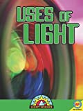 Uses of Light, Helen Lepp Friesen, 1616908378