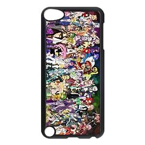 iPod Touch 5 Phone Case Vocaloid IX91958