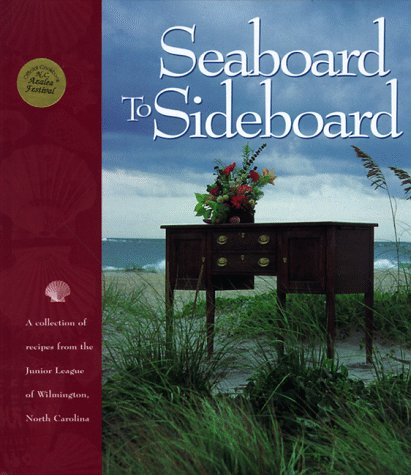 Seaboard to Sideboard