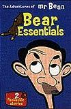 The Adventures of Mr. Bean: Bear Essentials
