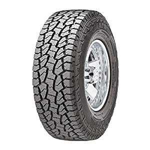 51TC6Ar66aL. SS300 - Buy Tires Randsburg Kern County