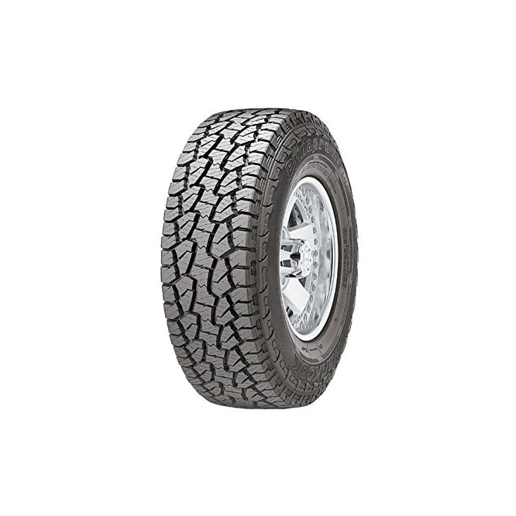 Hankook Dynapro ATM RF10 Radial Tire – 265/70R16 112T