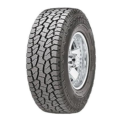 Amazon Com Hankook Dynapro Atm Rf10 Radial Tire 265 70r16 112t