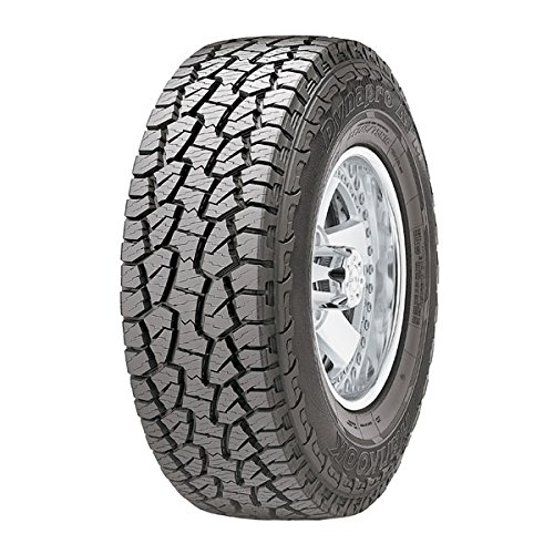 16 Inch Off Road Tires - 8