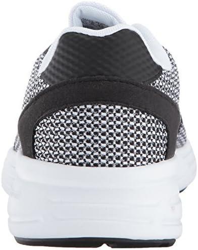 adidas Women's Cf Revolver W Running Shoe