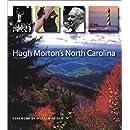 Hugh Morton's North Carolina