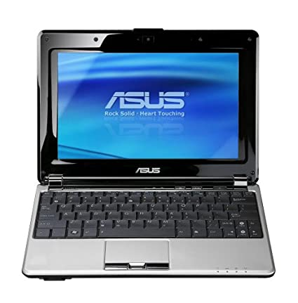 Asus N10E Notebook Download Driver