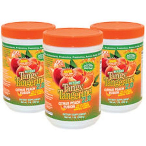 Bee sting weight loss supplement photo 4
