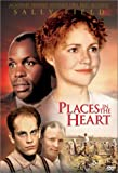Places in the Heart (Bilingual)