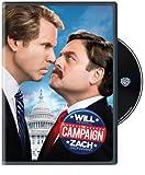 Campaign poster thumbnail