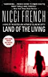 Land of the Living, Nicci French, 0446613886