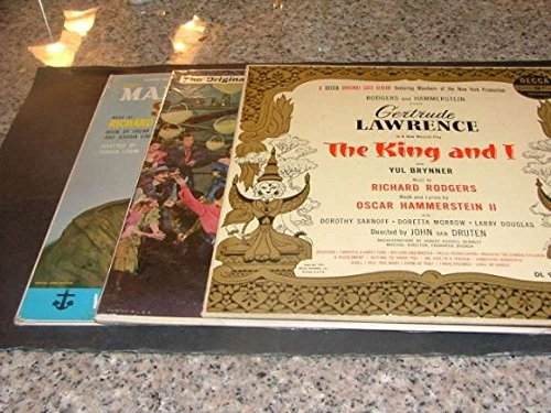 3-musicals-king-i-oklahoma-59-south-pacific-lps