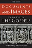 img - for Documents and Images for the Study of the Gospels book / textbook / text book