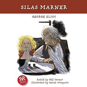 silas marner pdf free download