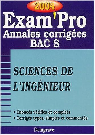 Livre Anglais Gratuit Pdf Telecharger Exam Pro Etude D Un