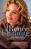 img - for Renee Fleming book / textbook / text book