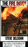 The Fire Inside, Steve Delsohn, 0060176652