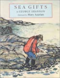 Sea Gifts, George Shannon, 1567921094