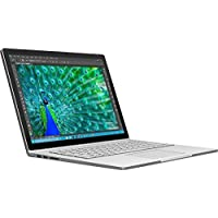 Microsoft SURFACE BOOK I5 8GB 256GB EDU