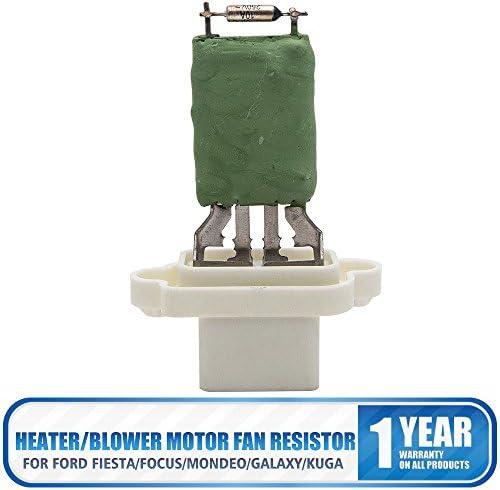 Buy Ford Mondeo Heater Blower Motor Fan