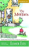 Moffats -Lib 3k