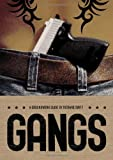 Gangs: A Groundwork Guide (Groundwork Guides)