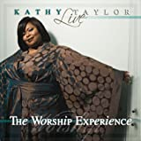 Live: The Worship Experience (2 CD)