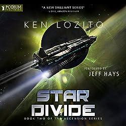 Star Divide
