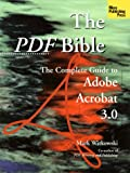 The PDF Bible, Mark Witkowski, 0941845230