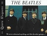The Beatles, Arthur Davis and Random House Value Publishing Staff, 0517141701