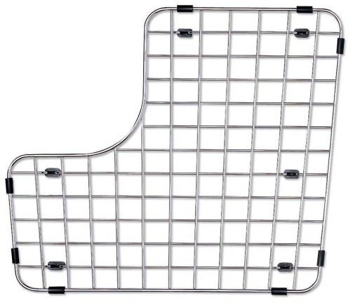 Blanco 220577 Stainless Steel Sink Grid by Blanco by Blanco