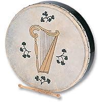 Performance Percussion H1149 - Bodhrán