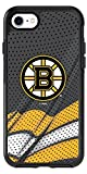 Boston Bruins - Home Jersey de