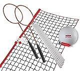 Halex Badminton Nets - Best Reviews Guide