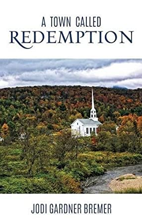 A Town Called Redemption
