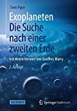 Exoplaneten: Die Suche nach einer zweiten Erde