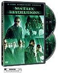 The Matrix Revolutions (Widescreen) (...