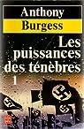 Les Puissances des ténèbres par Burgess