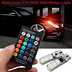 modname=ckeditor        Features:        Condition: 100% Brand New        Strobe flash.Waterproof.        Faster on / off response time.        6 Super RGB colored SMD.        360 degree beam angle design can illuminate every corner. ...