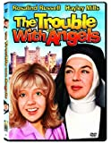 The Trouble with Angels by Sony Pictures Home Entertainment