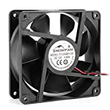 Best uxcell 12v Fans - uxcell 120mm x 120mm x 38mm 12V DC Review
