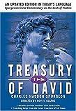 The Treasury of David, , 0785249486